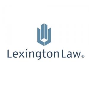 Lexington Law - Credit Repair