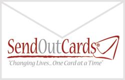 Sendoutcards Marketing Tool