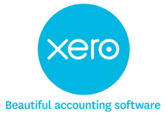 Discounts on Xero Accounting Software