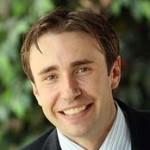 Jeff Rust of Corporate Alliance