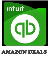 QuickBooks Best Discounts