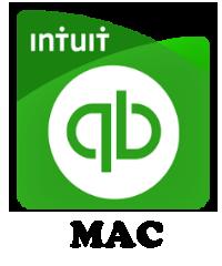 QuickBooks MAC Best Discounts