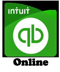QuickBooks Online Best Discounts