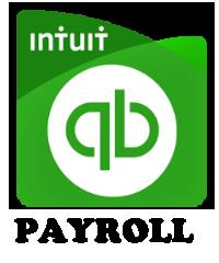 QuickBooks Payroll Discounts