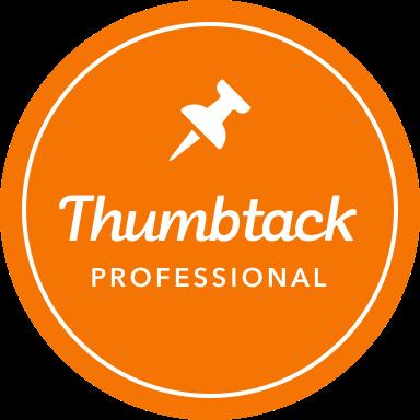 Become a Thumbtack Pro
