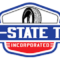 Bob and Derrie M., Owners of TriState Tire (American Fork, UT)