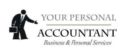 Bookkeeping Services | Small Business Accounting |Tax Accountants